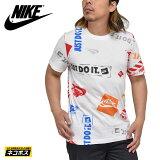 ナイキNIKEリミックス5Tシャツ[ホワイト](BQ0327)メンズ【服】_sst_1905ripe[M便1/1]