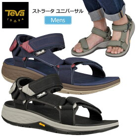 【SALE/20%OFF】テバ サンダル Teva メンズ ストラータユニバーサル[全3色](1099445/25-28cm)STRATA UNIVERSAL 【靴】_sdl_1905ripe【返品交換・ラッピング不可】