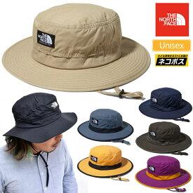 ノースフェイス 帽子 THE NORTH FACE ホライズンハット[全7色](NN01707)HORIZON HAT メンズ レディース_1903ripe[M便 1/1]