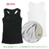 女児スムスフリル袖Tシャツ(飾りレース付き)110〜130cm926-790