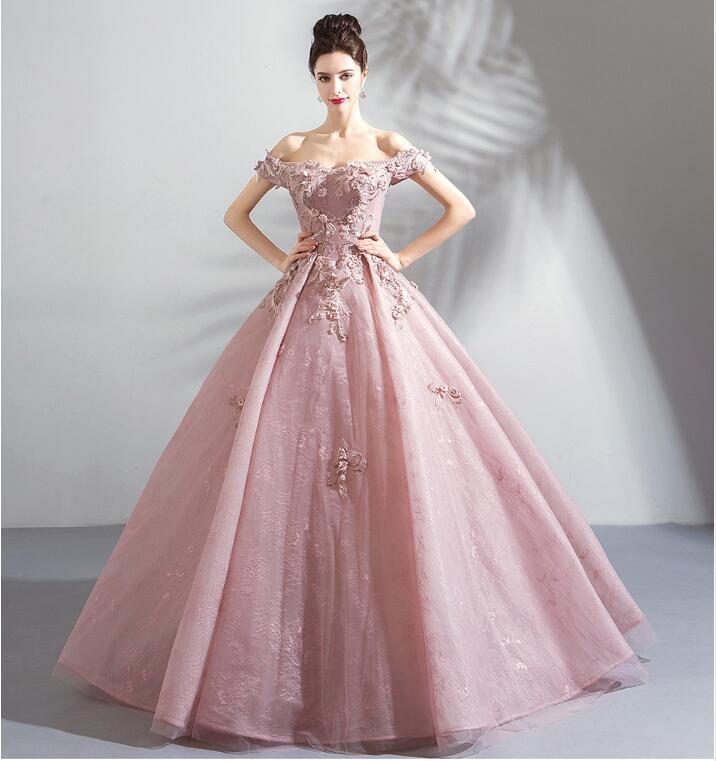 最新作 高級 カラードレス ドレス