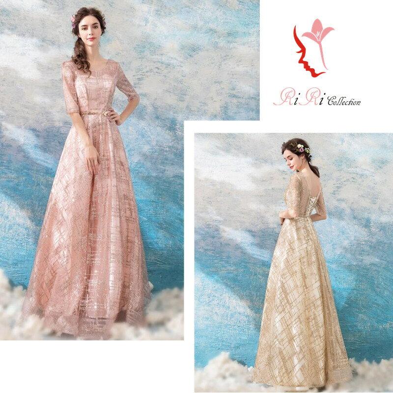 楽天市場】ピンクゴールド(ウエディングドレス|レディース