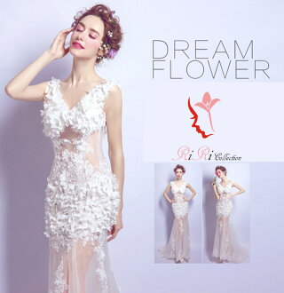 Mermaid Wedding Dress Sexy White A Line Ceremony Banquet Embroidery Princess Minidress Second Party Bustier