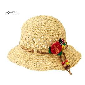 【ポイント10倍】【ミキハウス】帽子7800【10800円以上で送料無料(国内)】