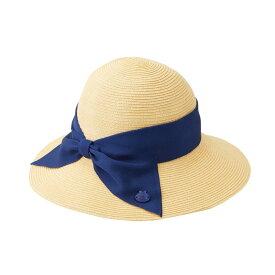 【ポイント10倍】【ミキハウス】帽子16000【10800円以上で送料無料(国内)】