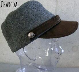3935639■3a0w 帽子 3colors ツイード ベロア ワークキャップ マリンキャップ 秋 冬 男女兼用 シンプル メンズ レディース ツィード キャップ