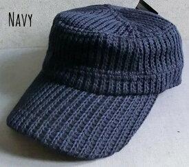 6267043■3a0w 帽子 3色展開 ニット ワークキャップ シンプル メンズ レディース 男女兼用 プチプラ 防寒 アウトドア スノボー 秋 冬 キャップ