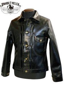 メンズ レザー ジャケット 革ジャンを選ぶ時に知っておきたい7つのこと。