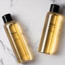 オールインワン 化粧水 メンズ ニキビ 化粧水 アフタシェーブローション スキンケアローション オールインワン 化粧水…