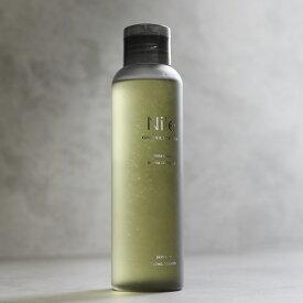【あす楽】高保湿 化粧水 メンズ 濃厚保湿 ヒアルロン酸4種配合 150mL 幸せラボ 送料無料 Nile (ナイル) スキンケア