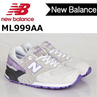 新平衡新平衡运动鞋 ML999AA new110