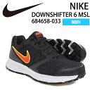 Nike68-1