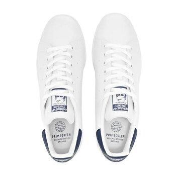 アディダス/スタンスミス/メンズ/スニーカー/グリーン/ホワイト/白/M20324/adidas/STAN/SMITH/【ads18】