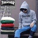 Thrasher44 1