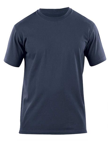 5.11 プロフェッショナル ショートスリーブ Tシャツ