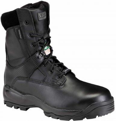 5.11 A.T.A.C.8 SHIELD CSA/ASTM ブーツ