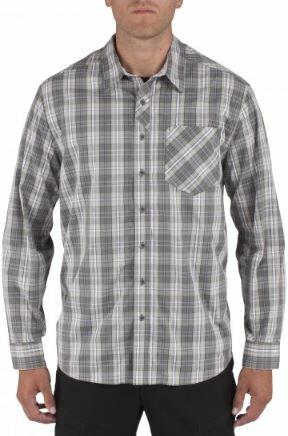 5.11 コーバートシャツ FLEX ロングスリーブ(長袖)