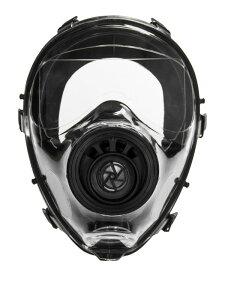 数量限定特価!!SGE 150 NATO軍用 NBC 最新型フィルター付き ガスマスク セット(新品)