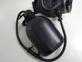 NBCガスマスク用 ドリンクキット