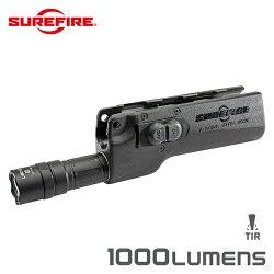 SUREFIRE628LMF-BFORENDLEDウェポンライト