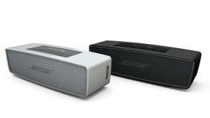 国内正規品 ボーズ Bose SoundLink Mini Bluetooth speaker II カーボン