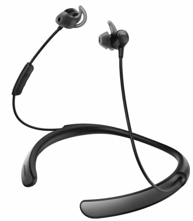 アウトレット品 純正品ボーズ BOSE QuietComfort30ヘッドホン QC30 Bluetooth・NFC対応