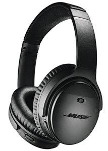 国内正規品 ボーズ Bose QuietComfort 35 wireless headphones II