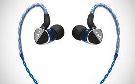 アウトレット品 Ultimate Ears UE900 ULTIMATE EARS アルティメット イヤーズ UE900
