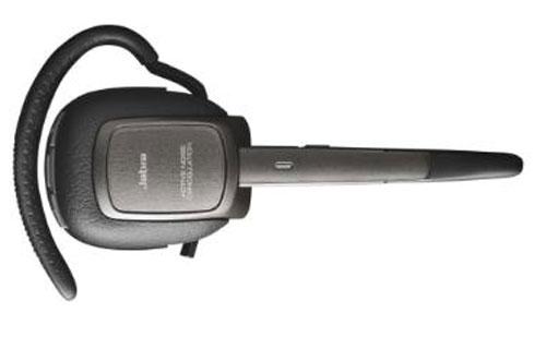 新機種!★Jabra SUPREME ワイヤレスBluetooth ヘッドセット