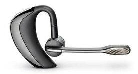 デモ機特価中!プラントロニクス Voyager Pro  Bluetooth ノイズキャンキャンセリングヘッドセット