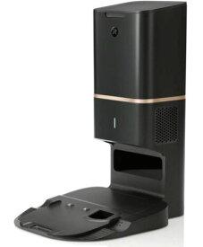 iROBOT ロボットクリーナー ルンバ Roomba s9+ 用自動ゴミ収集機