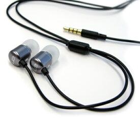 【税込!送料無料】Ultimate Ears Super FI 4VI
