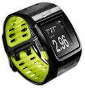 デモ機【送料無料】Nike+ SportWatch GPS スポーツウォッチ
