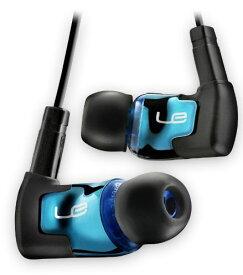 Ultimate Ears Triple.fi 10 Pro tf10