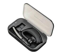 プラントロニクス Plantronics Voyager LEGEND  Bluetooth ワイヤレスヘッドセット 充電ケースセット