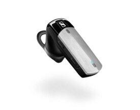Sennheiser VMX 200-II USB Wireless Bluetooth Headset