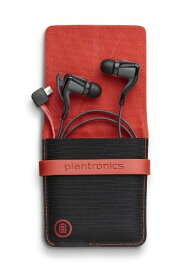 【税込】Plantronics BackBeat Go 2 用バッテリー内臓式充電ケース