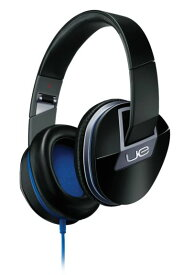 Ultimate Ears UE6000 ULTIMATE EARS アルティメット イヤーズ UE6000 オーバーヘッド型ヘッドフォン