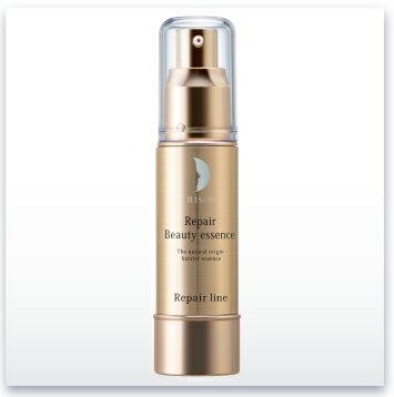 エイジングケア 美容液 リソウ リペアビューティーエッセンススキンケア 基礎化粧品 保湿 乾燥