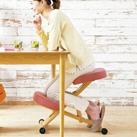 \3/4(水)13時迄クーポンで100円OFF/ Study プロポーションチェア 【ノベルティ対象外】 プロポーションチェア 学習チェア 学習用椅子 リビング おしゃれ 子供 大人 椅子 チェア ダイニング