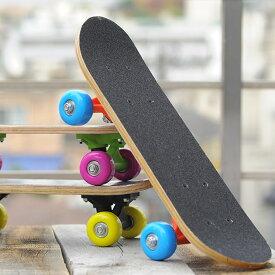 THE PARK SHOP ザ・パークショップ parkboy skateboard スケートボード 【袋ラッピング対応】 スケボー インテリア 雑貨 キッズ こども 誕生日 プレゼント お祝い 子供用 ミニサイズ