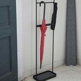 SIEVE シーヴ antenna umbrella hanger 傘立て おしゃれ スリム シンプル 傘たて 傘 玄関 アイアン かさたて シーブ 【あす楽対応】