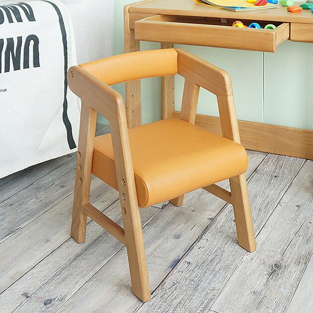 キッズチェア 木製 na-ni なぁに Arm Chair キッズアームチェア キッズチェア 子供 椅子 こども 木製 天然木 シンプル ナチュラル ベビーチェア なぁに