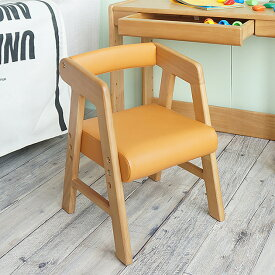 キッズチェア 木製 na-ni なぁに Arm Chair キッズアームチェア 【ノベルティ対象外】 キッズチェア 子供 椅子 こども 木製 天然木 シンプル ナチュラル ベビーチェア なぁに 【あす楽対応】