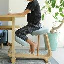 学習椅子 学習チェア リビング スレッドチェア II 【ノベルティ対象外】 学習椅子 学習チェア 子供 木製 姿勢 ダイニング おしゃれ 大人 椅子 イス