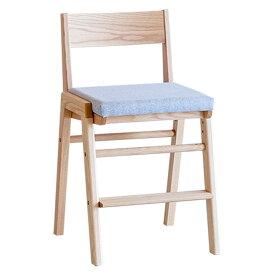 学習椅子 学習チェア 高さ調節 リビング学習 杉工場 SPICA スピカ キッズチェアー レッドオーク 学習椅子 木製 学習チェア 高さ調節 日本製 国産 学習机 リビング学習 子供部屋 杉工場