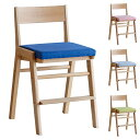 【新生活300円OFFクーポン】 学習椅子 学習チェア 高さ調節 リビング学習 杉工場 SPICA スピカ キッズチェアー 学習椅…