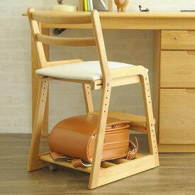 学習椅子 学習チェア 高さ調節 リビング学習 ISSEIKI 一生紀 LIFE ライフ キッズチェア 学習椅子 木製 学習チェア 高さ調節 学習机 リビング学習 子供部屋 無垢材 ISSEIKI 一生紀