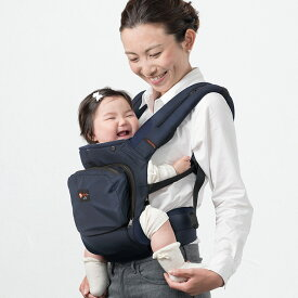 napnap ナップナップ ベビーキャリー メッシュドライ 【ラッピング対応】 抱っこ紐 だっこ紐 おんぶ紐 腰ベルト ベビーキャリア 新生児 前抱き 出産祝い 出産準備 ポケット