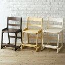 リビング学習 椅子 高さ調節 子供 キッズチェア Cousin(カズン) 高さ調整チェア 木製 学習チェア 学習椅子 勉強 成長 …